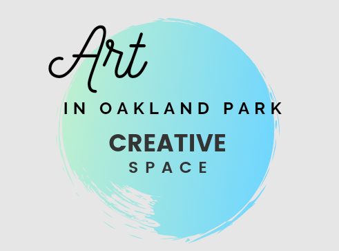 Art in Oakland Park